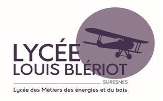 Lycée Louis Blériot